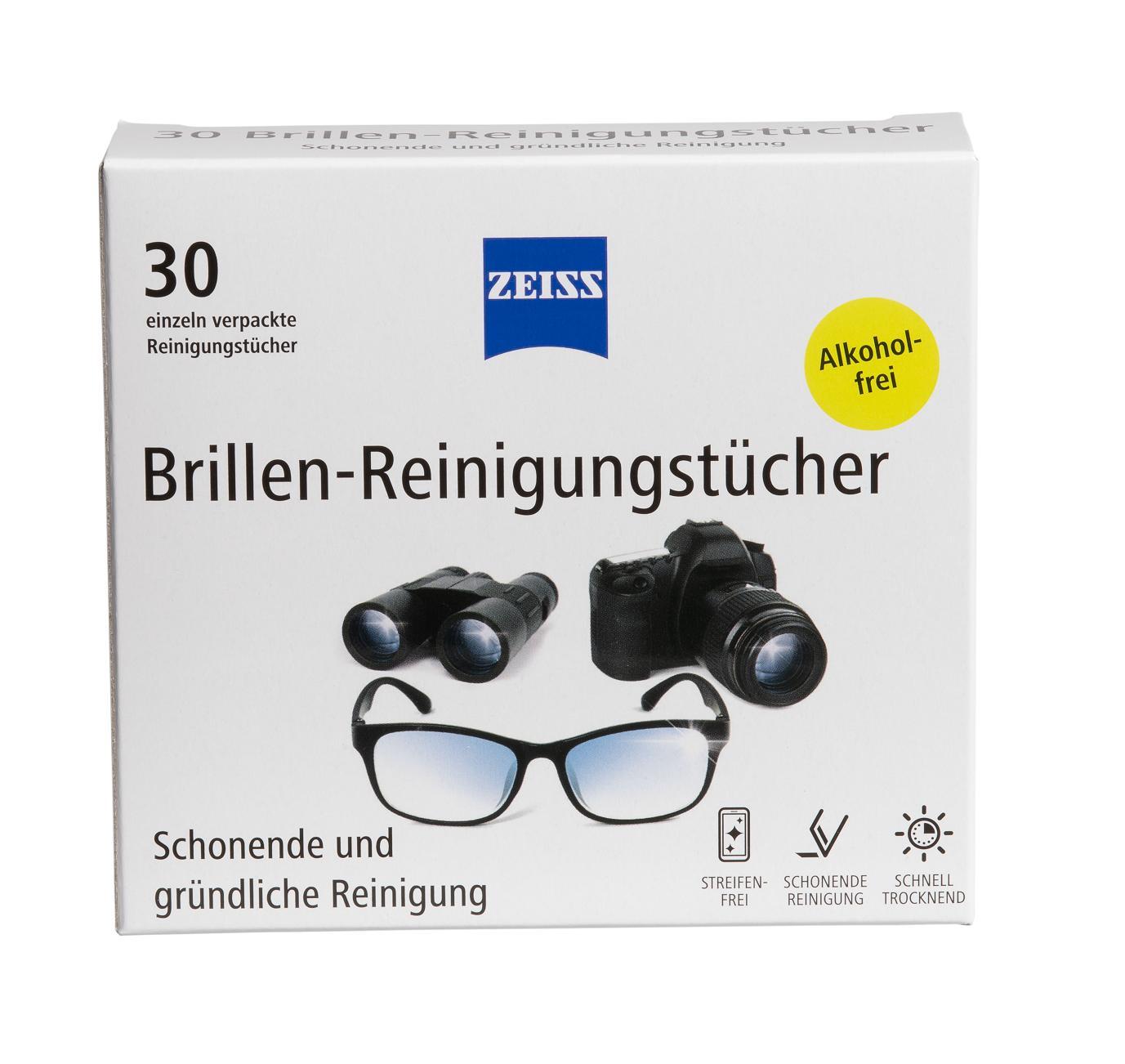 Brillen-Reinigungstücher_30St_96dpi