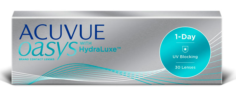 acuvue_oasys_1day
