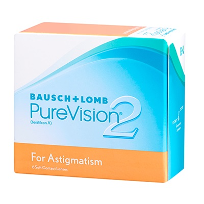 purevision-astigmatism