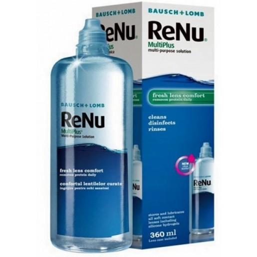 renu-multiplus-360-ml